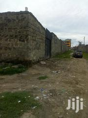 A Plot With Ren Houses On Sale At Naivasha Income | Commercial Property For Sale for sale in Nakuru, Naivasha East