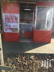 Functional Butchery On Sale | Commercial Property For Sale for sale in Kajiado, Ngong