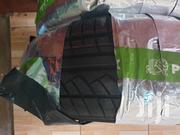 Petromax Tyres 195/65r15 | Vehicle Parts & Accessories for sale in Nairobi, Nairobi Central