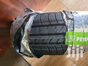 Petromax Tyres 185/70r13 | Vehicle Parts & Accessories for sale in Nairobi, Nairobi Central
