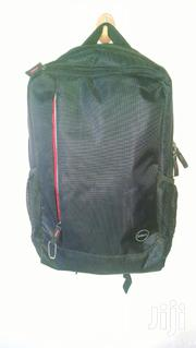 DELL Laptop Bag | Computer Accessories  for sale in Mombasa, Likoni