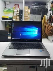 Laptop HP EliteBook 840 4GB Intel Core i5 HDD 500GB | Laptops & Computers for sale in Nairobi, Nairobi Central
