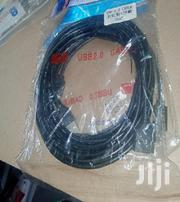 5M Male To Female Usb Cable | Computer Accessories  for sale in Nairobi, Nairobi Central