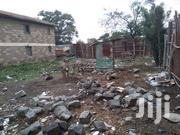 80 By 100 Commercial Plot For Sale | Commercial Property For Sale for sale in Kajiado, Ongata Rongai