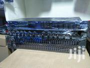 Dbx Dual Equalizer | Audio & Music Equipment for sale in Nairobi, Nairobi Central
