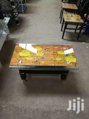 Unique Table   Furniture for sale in Nairobi, Kangemi