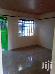 One Bedroom | Houses & Apartments For Rent for sale in Nairobi, Kasarani