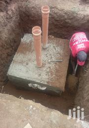 Biodigester/Best Septic Tank | Building & Trades Services for sale in Kiambu, Hospital (Thika)
