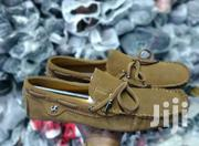 Loafer Shoes   Shoes for sale in Nairobi, Nairobi Central