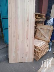 TNG Cyprus And Mahogany Door's | Doors for sale in Nairobi, Pangani