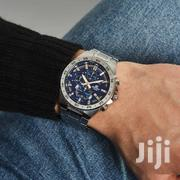 Casio Edifice Efr 564D 2A | Watches for sale in Nairobi, Nairobi Central