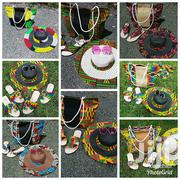 Ankara Wears | Clothing for sale in Bungoma, Township D