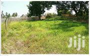 Quarter Acre For Sale | Land & Plots For Sale for sale in Mombasa, Bamburi