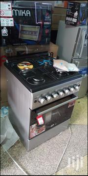 Gas Cooker | Kitchen Appliances for sale in Nairobi, Nairobi Central
