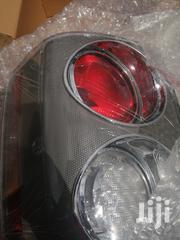 Range Rover Vogue Taillights | Vehicle Parts & Accessories for sale in Nairobi, Pangani