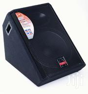 "EVP-X15PM Wharfedale 15"" Active (Powered) Monitor Speaker 