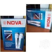 Affordable Nova Shaver | Tools & Accessories for sale in Nairobi, Nairobi Central