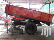 New 7 Tonne Hydraulic Tipping Trailer 2019   Trucks & Trailers for sale in Nairobi, Nairobi Central