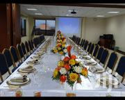 Conference Facility For Hire In Nairobi, Ngong Road | Event Centers and Venues for sale in Nairobi, Kilimani