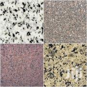Granites Installation For Kitchen Tops And Floor | Building Materials for sale in Nairobi, Nairobi Central