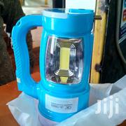 Power Zoom Torch | Home Accessories for sale in Nairobi, Nairobi Central