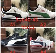New Puma CDG Best Quality | Shoes for sale in Nairobi, Nairobi Central