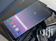 Samsung Galaxy Note 8 64 GB | Mobile Phones for sale in Nairobi, Nairobi West