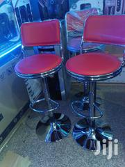 A Bar Stool | Furniture for sale in Nairobi, Nairobi Central