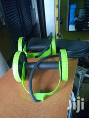 Revoflex Xtreme for Ab Workout | Sports Equipment for sale in Nairobi, Nairobi Central