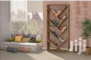 Bookcase /Utility Stand | Furniture for sale in Nairobi, Nairobi West