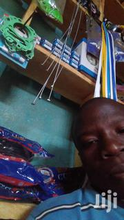 Auto Spare Parts Seller.. | Other Services for sale in Bungoma, Kabuchai/Chwele