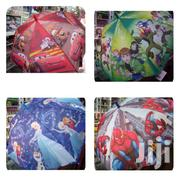 Kid's Umbrellas | Clothing Accessories for sale in Nairobi, Nairobi Central