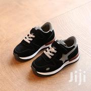 Kids Sporty Shoes | Children's Shoes for sale in Nairobi, Nairobi Central