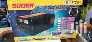 Solar Power Inverter 1000 Watts | Electrical Equipment for sale in Nairobi, Nairobi Central