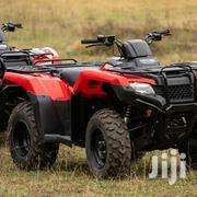 Quad Bike Hire And Car Hire | Travel Agents & Tours for sale in Mombasa, Bamburi