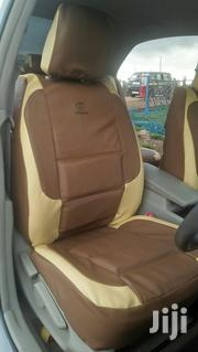 Meru Car Seat Covers | Vehicle Parts & Accessories for sale in Meru, Igoji East