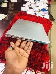 Laptop HP Spectra 13 4GB Intel Core i5 SSD 256GB | Laptops & Computers for sale in Nairobi, Nairobi Central