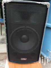 Speaker Soundking 15 Inches | Audio & Music Equipment for sale in Nairobi, Nairobi Central
