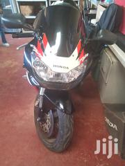 Honda CBR 2008 Red | Motorcycles & Scooters for sale in Kiambu, Township C