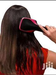 Umate One-step Hair Dryer And Styler | Tools & Accessories for sale in Nairobi, Nairobi Central