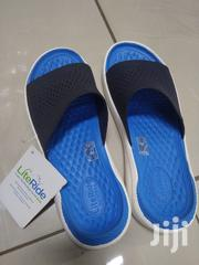 Lite Ride by Crocs Slip Ons. 9 and 10. | Shoes for sale in Nairobi, Woodley/Kenyatta Golf Course
