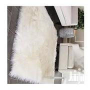 Soft Fluffy Carpets Available. | Home Accessories for sale in Nairobi, Hospital (Matha Re)