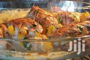 Mango-feta Chicken Breast | Party, Catering & Event Services for sale in Kiambu, Township C