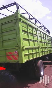 Isuzu Fvr 23 Kbh | Trucks & Trailers for sale in Nyeri, Mukurwe-Ini Central