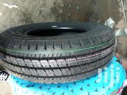 Good Year Size 195R15 | Vehicle Parts & Accessories for sale in Nairobi, Nairobi Central