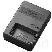 Nikon MH-31 Battery Charger For EN-EL24 Li-ion Batteries | Accessories & Supplies for Electronics for sale in Nairobi, Nairobi Central