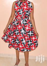 African Dress , | Clothing for sale in Nairobi, Nairobi Central