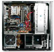 Computer And Dead Laptop Repairs | Repair Services for sale in Nairobi, Nairobi Central