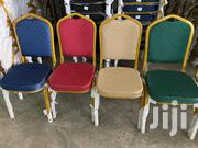 Conference Chair | Furniture for sale in Nairobi, Dandora Area III