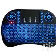 2.4ghz Mini Wireless Keyboard Air Mouse Handheld Touchpad   Accessories & Supplies for Electronics for sale in Nairobi, Nairobi Central
